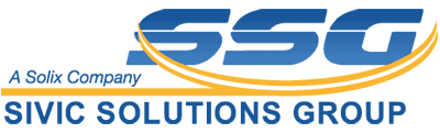Sivic Solutions Group