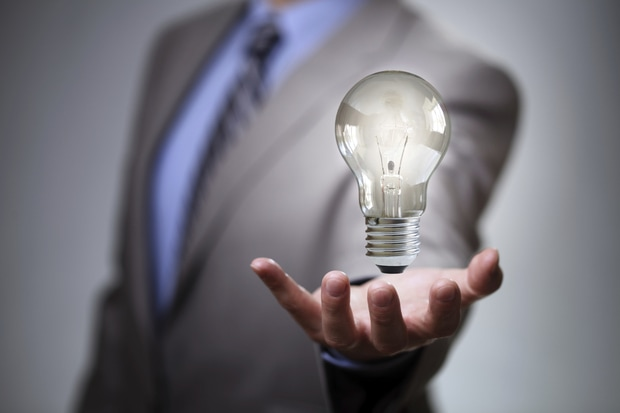 why creativity and innovation is important to company commerce essay The importance of creativity and innovation to see how important innovation is to being a successful business not just innovation importance essay.