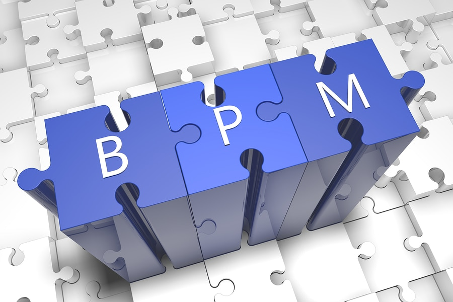 Can bpm become a game changer solix for Buenas practicas de manufactura en alimentos pdf