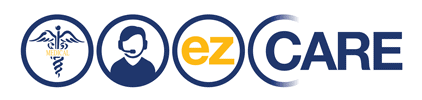 Solix-EZ-Care-Logo