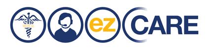 Solix-EZ-Care-Logo
